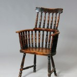 windsor chair turners chair