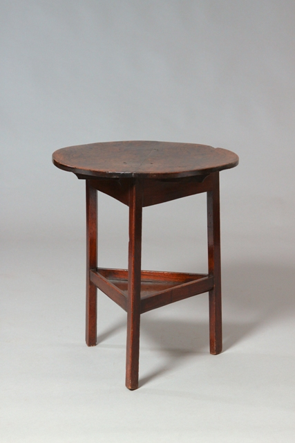 Cricket table Sold