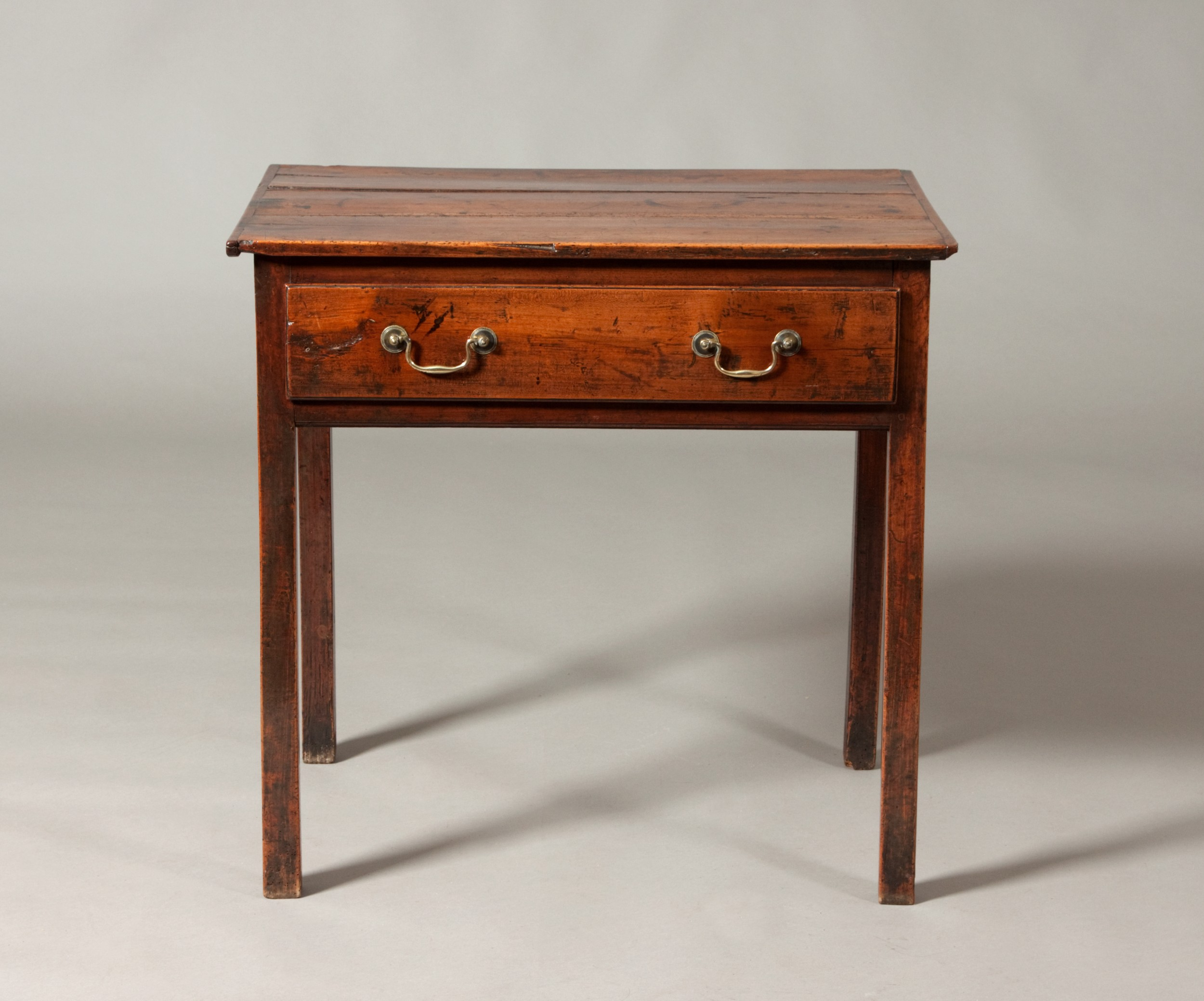 Tim bowen antiques carmarthenshire wales fruitwood side - Archives departementales 33 tables decennales ...