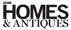 Homes-and-Antiques-Logo