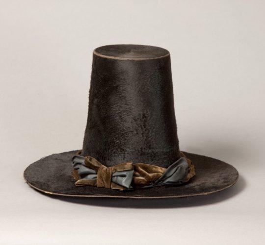 Welsh hat Sold