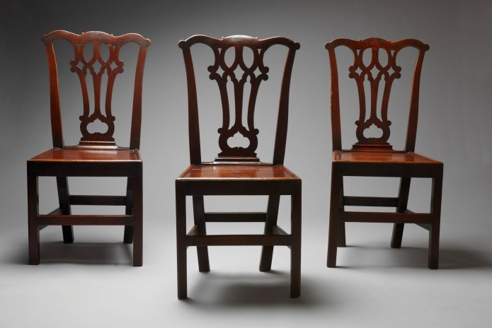 chippendale-chairs -1