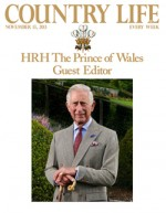country-life-prince-of-wales-cover-medium