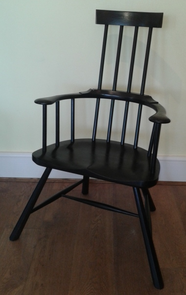 cw-chair-aberglasney-1