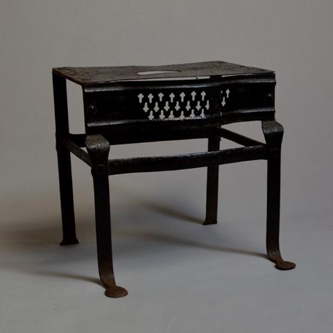 wales antiques
