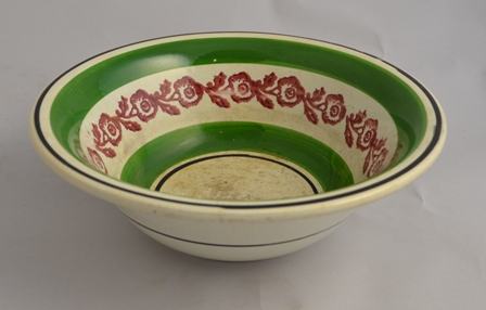 green-llanelly-bowl-2