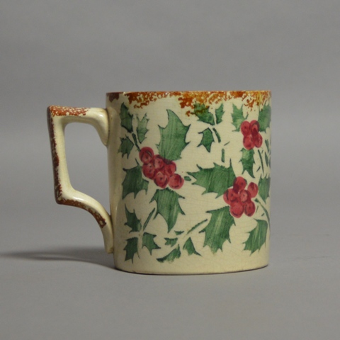 holly-mug-1sq