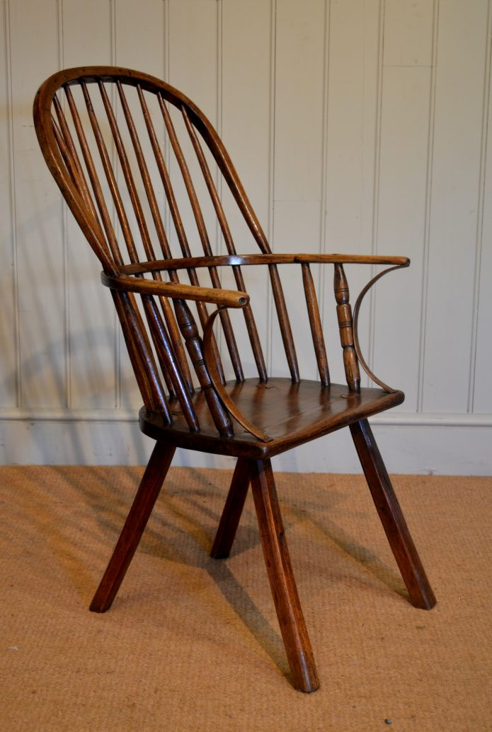 hoop-back-windsor-chair-1
