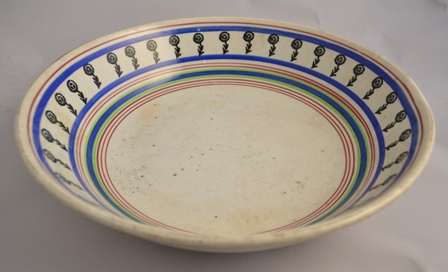 large-stipe-bowl-3
