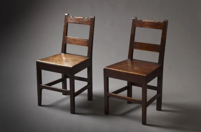 pair-of-inlaid-chairs-oct11-1