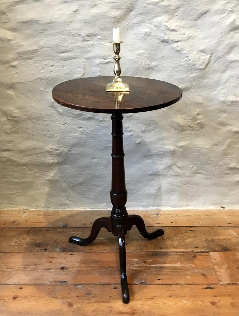 tim bowen antiques carmarthenshire wales small oak. Black Bedroom Furniture Sets. Home Design Ideas