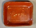 welsh-antique-slipware-dish-slip-ware-buckley-pottery-wales-