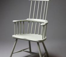 welsh stick chair john brown stick chair welsh winsor chair