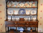 swansea valley dresser server sideboard welsh antique dresser