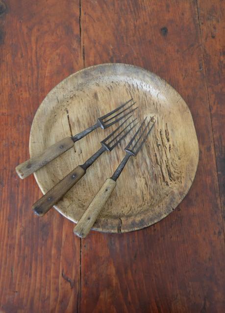 treen-plate-a-1